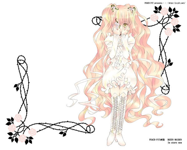 File:Kirakishou-rozen-maiden-9248113-1280-1024.jpg