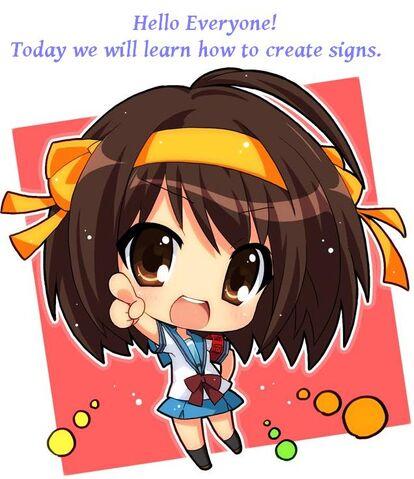 File:Create Signs.JPG