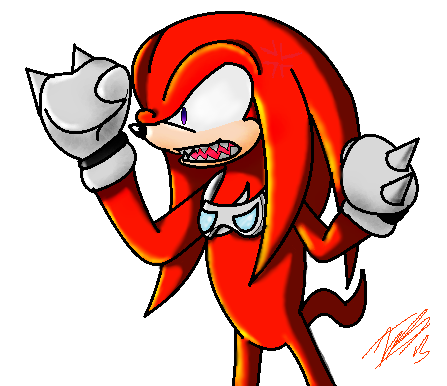 File:Knuckles -Did she say 'Red Mutt'.png