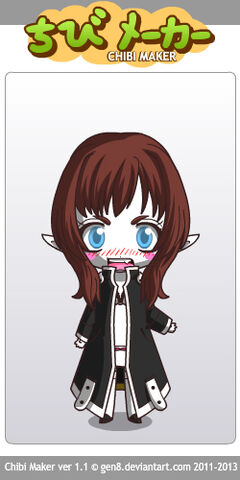 File:Vampire me 8.jpg