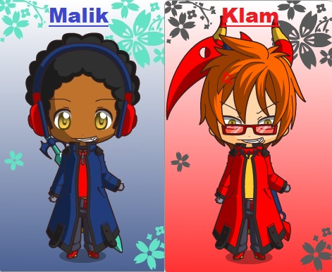 File:Klam and Malik.jpg