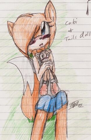 File:Cabi and Tails Doll.jpg