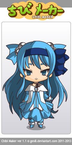 File:Aynlie outfit 2.jpg
