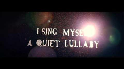 Christina Perri - The Lonely Official Lyric Video