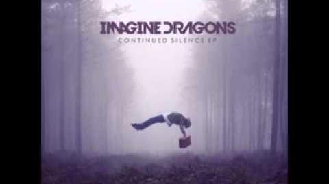 Imagine Dragons - Radioactive 10 hours