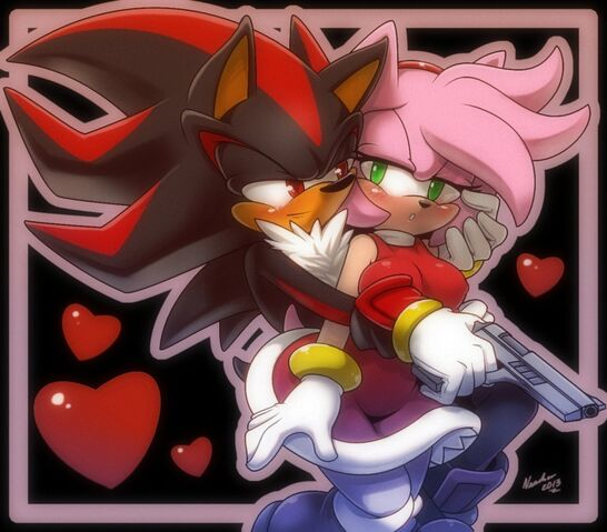 File:Amy x shadow by nancher-d6bo7hx.jpg