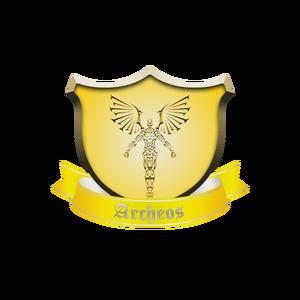 ArcheosBadge1