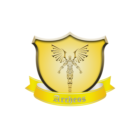 File:ArcheosBadge1.png