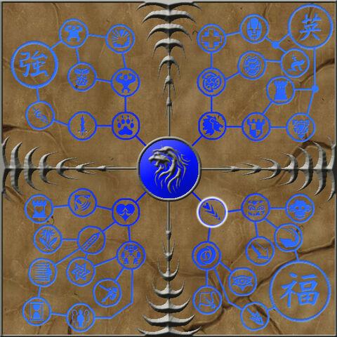 File:Leo runetable mag acc.jpg
