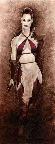 File:Dark eldar wych by sweatychickenboy-d4lwqcq.jpg