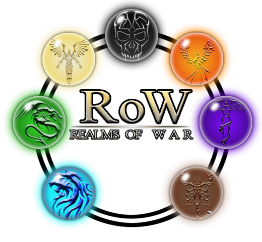 File:RoW Logo.png