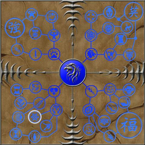 File:Leo runetable elementals plus.jpg