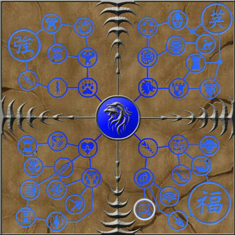 File:Leo runetable multi shot.jpg