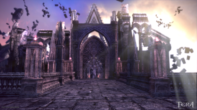 File:Dark cathedral 11 by eletheia-d7cfb01.png