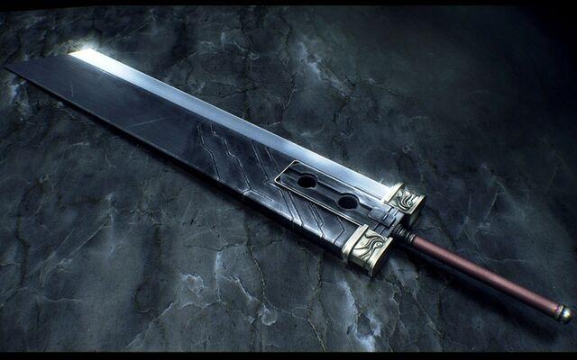 File:Buster sword.jpg
