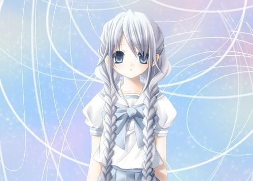 File:MiyukiChild.jpg