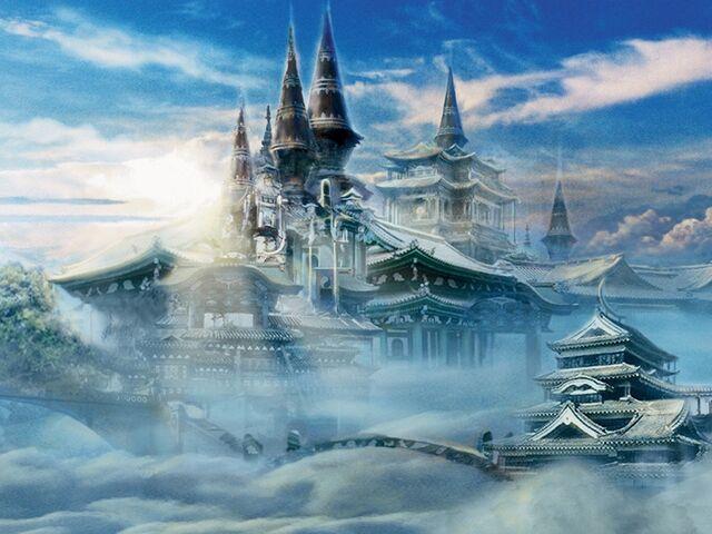 File:Castle in the sky wallpaper 6brm9.jpg
