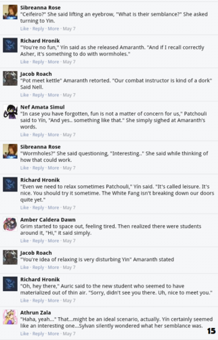 File:This Was Tradition FB 15.png
