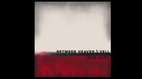Between Heaven & Hell - OFFICIAL