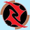 Venus Emblem
