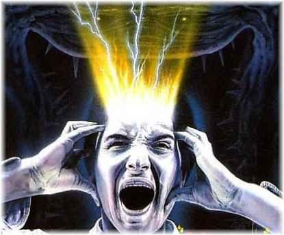 File:Types of mental disorders.jpg