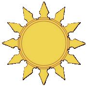 Altergiasymbol