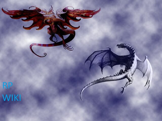 File:Dragon Battle.jpg