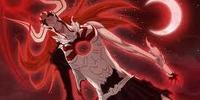 Mal The Shingami
