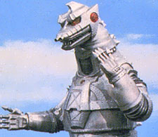 File:Tn mechagodzilla74.jpg