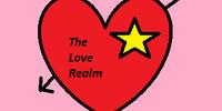 Love Realm