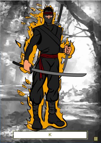 File:Ninja K.png