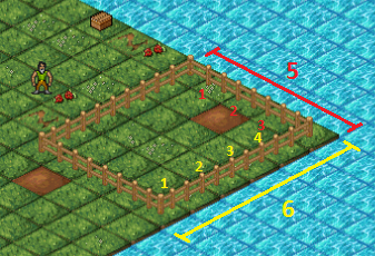 File:5x6 fence.png