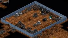 MiningGuild