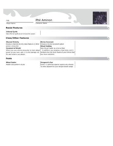 File:PhilAminon(L1) - 3.jpg