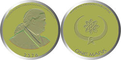 Imperialmark-coin2