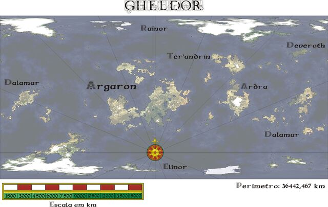 File:Gheldor.jpg