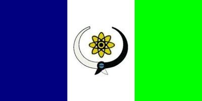 Reydovanempire-flag