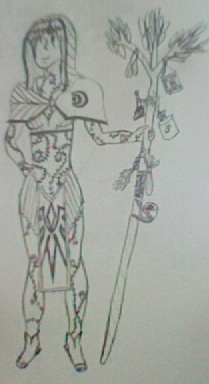 File:Kiri (Draft).jpg