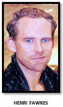 File:Portrait-Fawkes.jpg