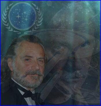 Presidentbritanov2