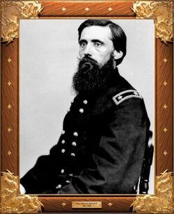 General-rawlinsportrait