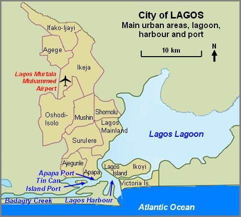 File:Lagos Map.jpg
