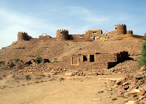 File:Fort hambir.jpg