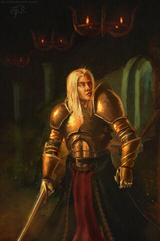 File:Lord Troy.jpg
