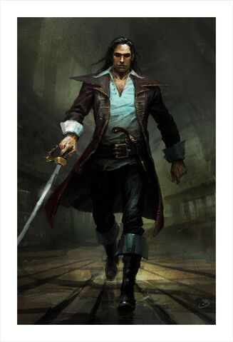 File:John pirate.jpg