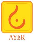 File:AYER.jpg
