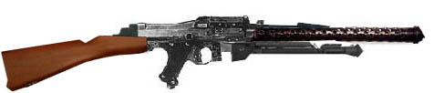 Dc-15Csupport