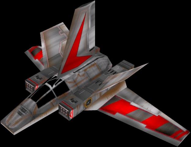 File:XWA-Xg1-3d-new.jpg