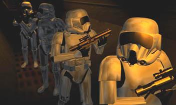 File:Radtroopers2.jpg
