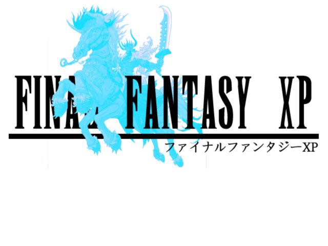 File:Final Fantasy XP.png